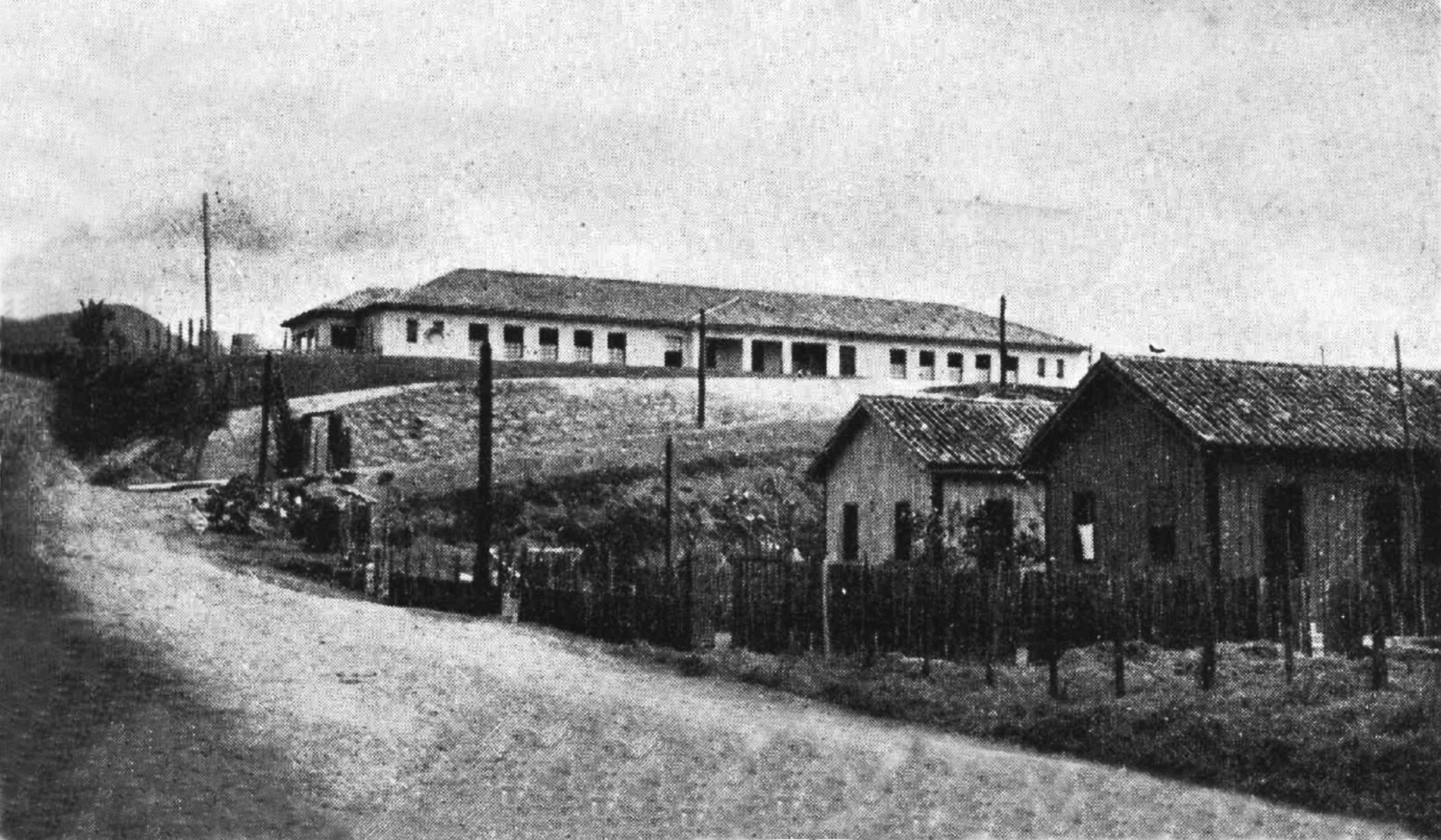 A História da Medicina no Vale do Aço