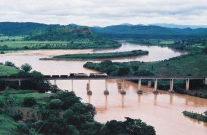 Ponte Naque 2