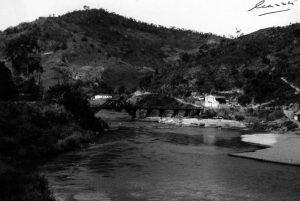 Ponte Antonio Dias