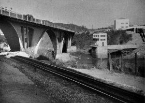 Ponte Mauá